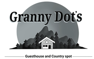 Granny Dots Guesthouse and Country Spot is a welcoming, friendly, warm hearted home away from home, situated in the magnificent Agatha farming community just outside of Tzaneen, a tropical paradise in Limpopo, South-Africa.